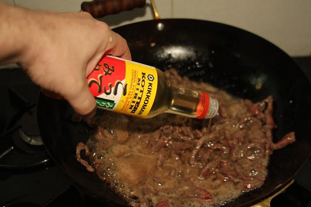 Chop Suey de Carne (20)