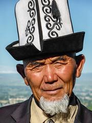 Kyrgyzstan / Кыргызстан