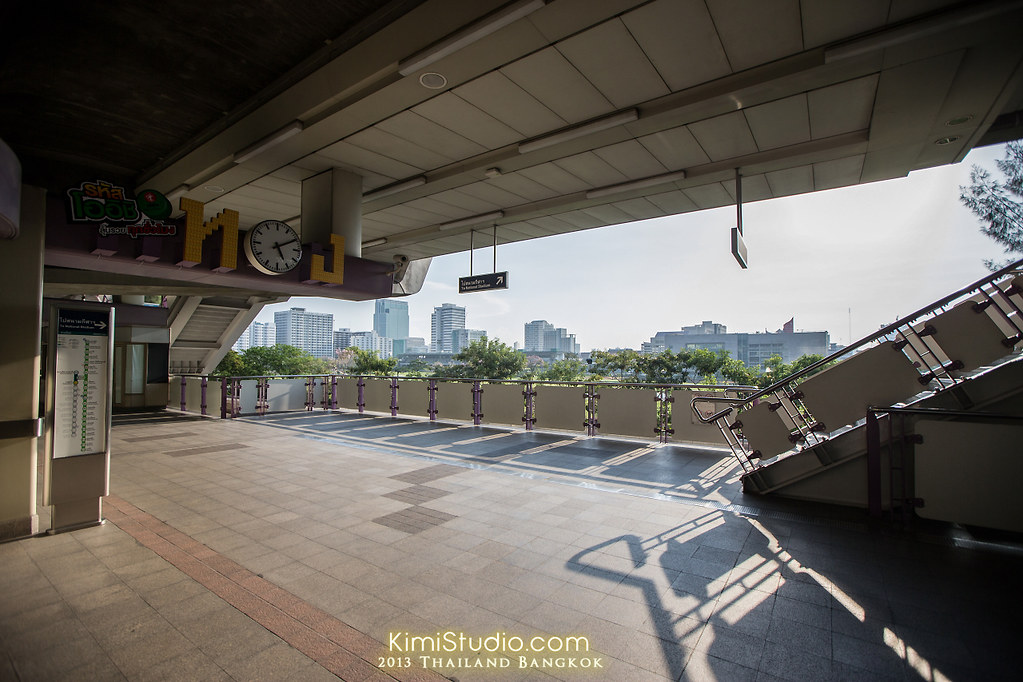 2013.05.03 Thailand Bangkok-038