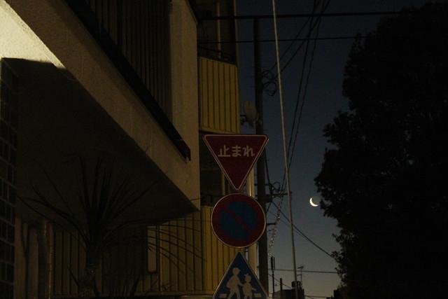 20130408_荒船山_0003