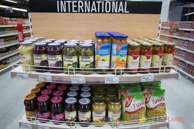SM Supermarket Aura Premier-81.jpg