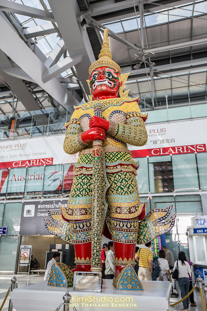 2013.05.04 Thailand Bangkok-012