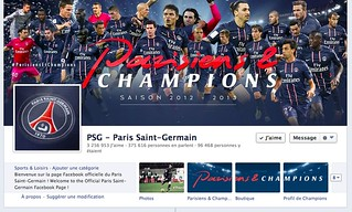 strategie-web-psg
