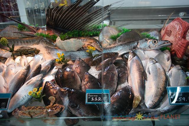 SM Supermarket Aura Premier-42.jpg