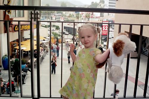 Kayle 2002 L.A. (2)