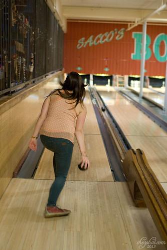 Emma Bowls