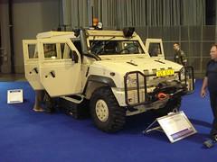 iveco m65e-1