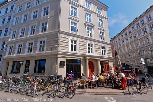 Copenhagen Day 2-100