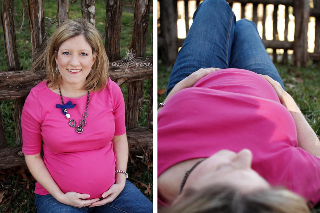austin maternity photographer - Toni Marie Photography