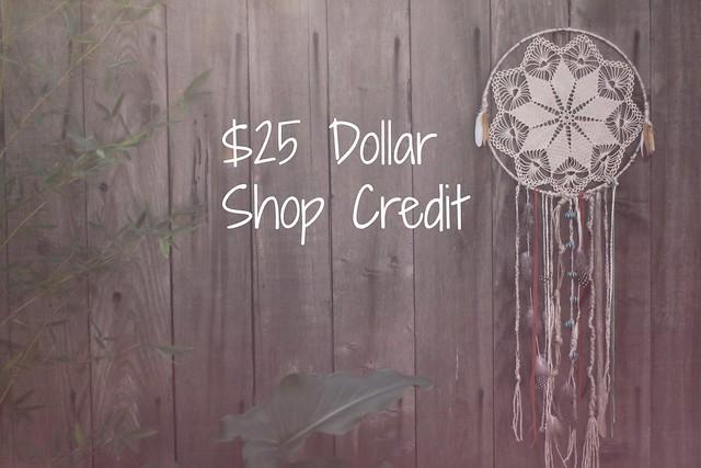 shop credit.jpg
