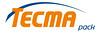 Logo Tecma Pack