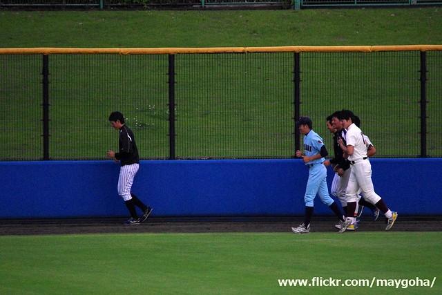 2013-0622_大学日本代表選考合宿_クールダウン_072