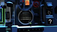 LittleBig Bank Bust Screenshot 1