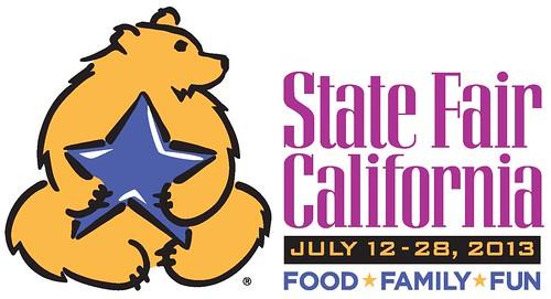 cal-state-fair-2013