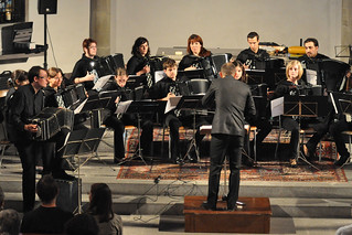Fête de la musique 2013