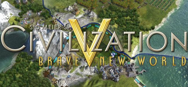 Civilization-V-Brave-New-World