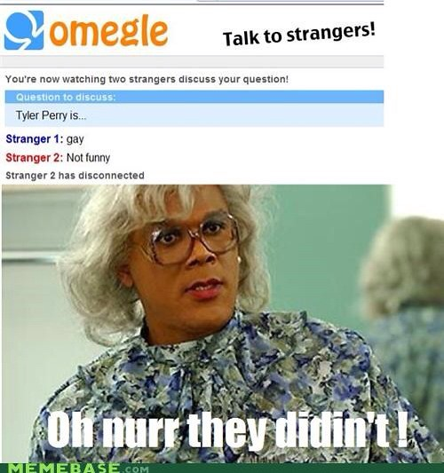 Hallelujer Meme