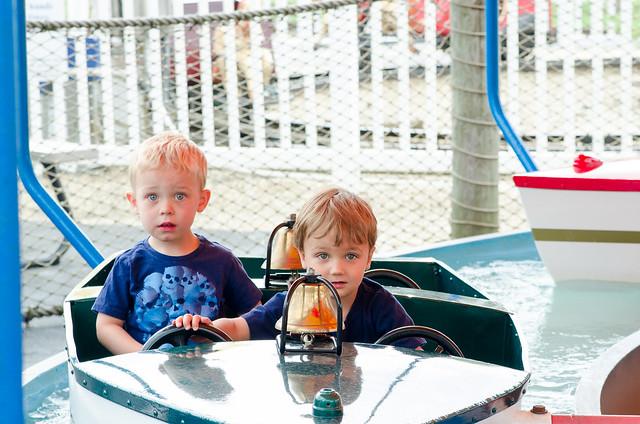 20130629-Kiddie-Park-Rides-1999