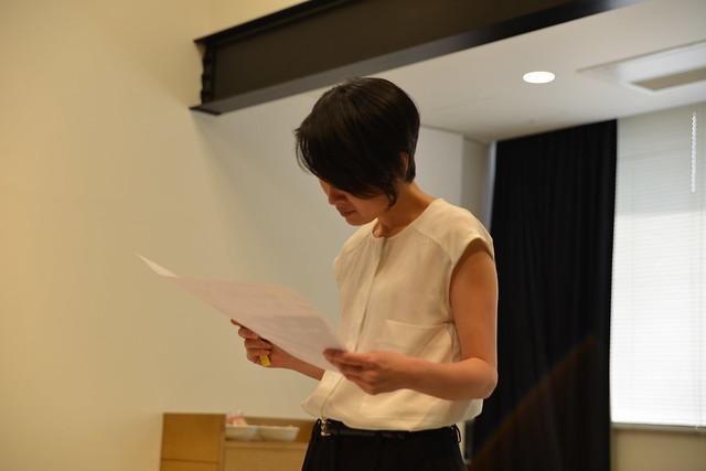 20130702_PTB Vol.2審査会