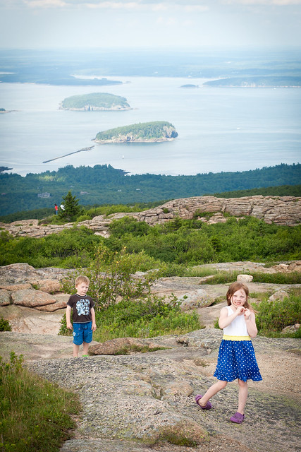 Acadia3 (1 of 1)