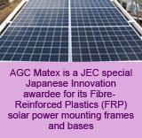 AGC Matex