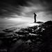 Solitude by NasrulEffendy