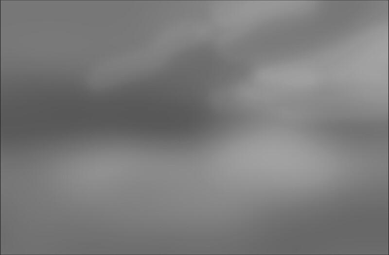 Screen Shot 2013-07-10 at 7.44.29 AM