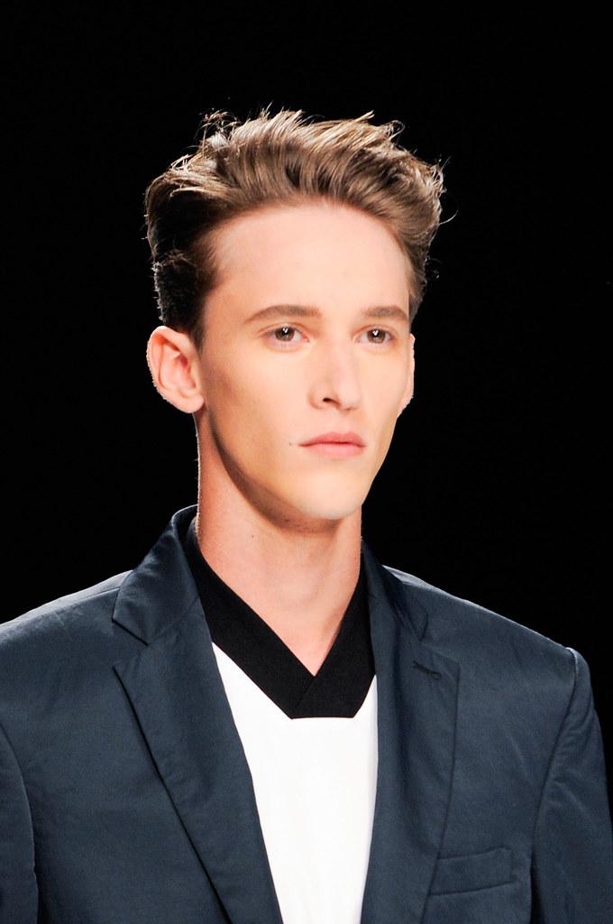 SS14 Milan Iceberg060_Christian Garcia(fashionising.com)