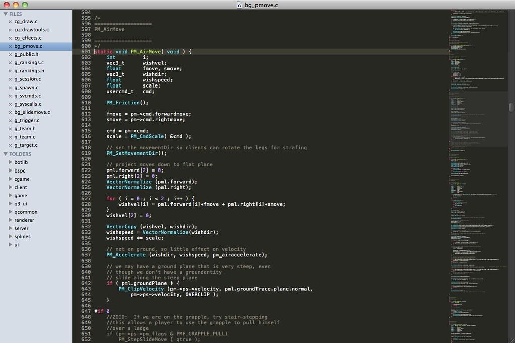 sublime for mac download torrent
