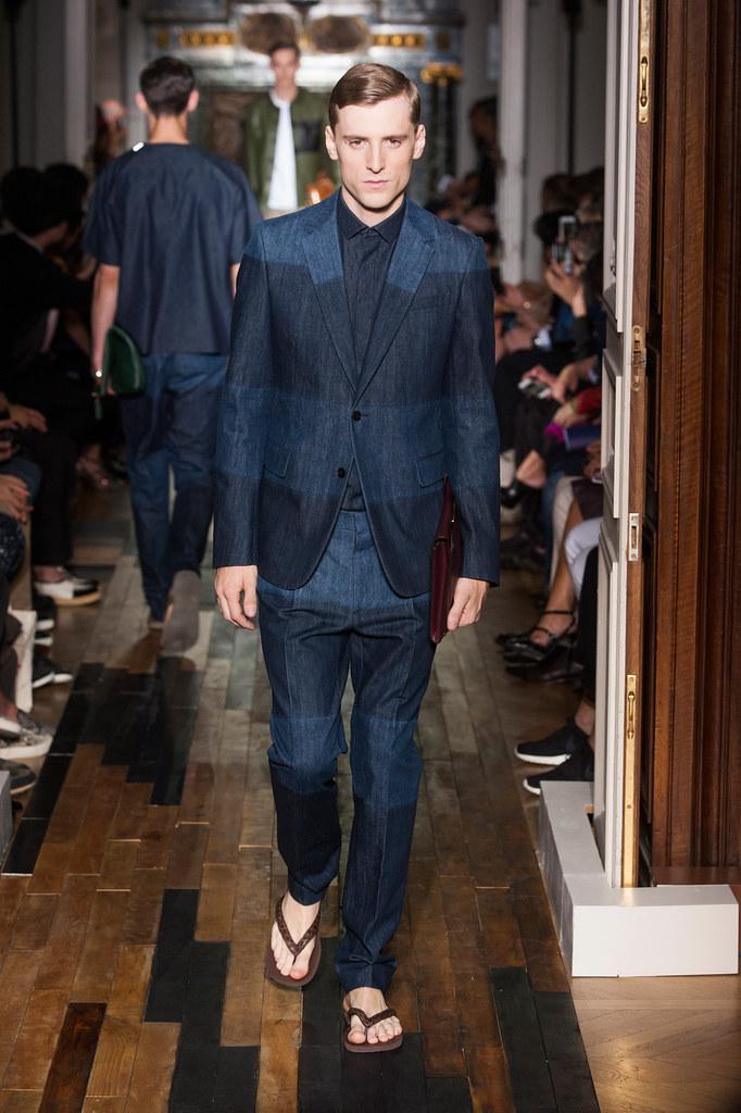 SS14 Paris Valentino014_George Barnett(fashionising.com)