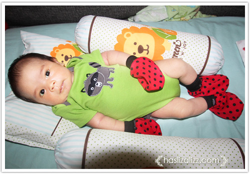 9339920528 320cd724ac Melawat baby Newborn Uncle Meo