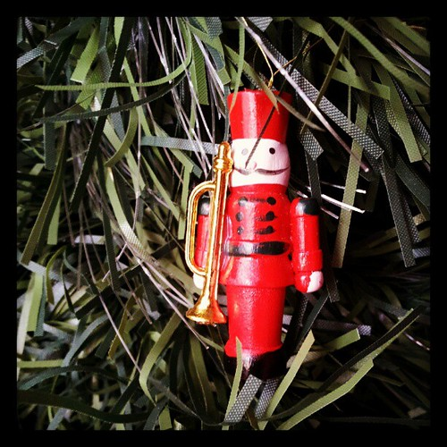 En mi árbol de Navidad viven cuentos