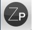 ZenPhoto icon