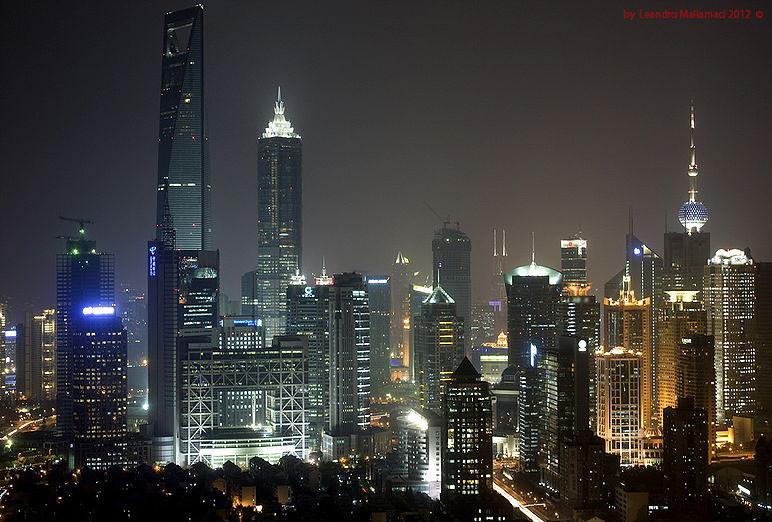Shenzhen Airport Hotel – Shenzhen Bao'an International