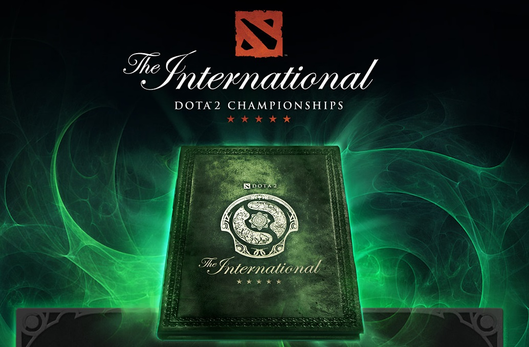 The-International-3-Compendium
