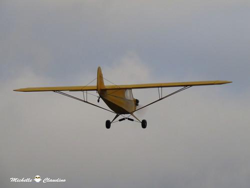 2º EVAER-  Encontro Vacariense de Aeromodelismo 3 e 4 de Agosto 2013 9438437311_e0d2abb583