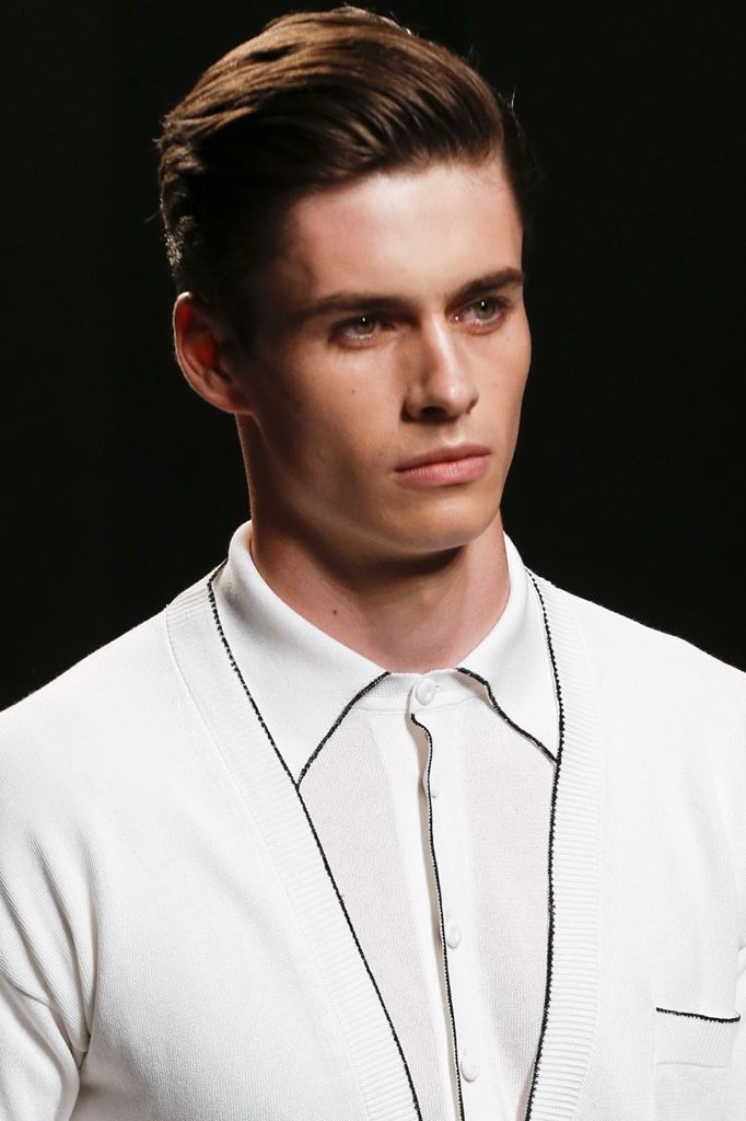 SS14 Milan Bottega Veneta083_0_Joe Collier(vogue.co.uk)