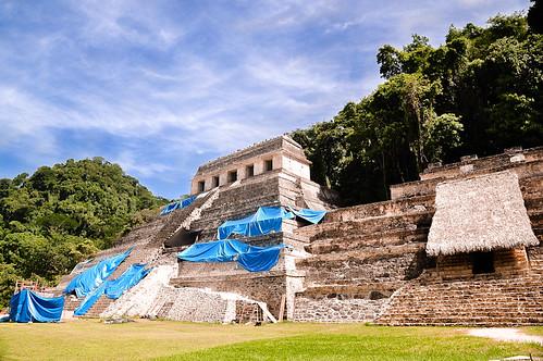 Palenque (05)