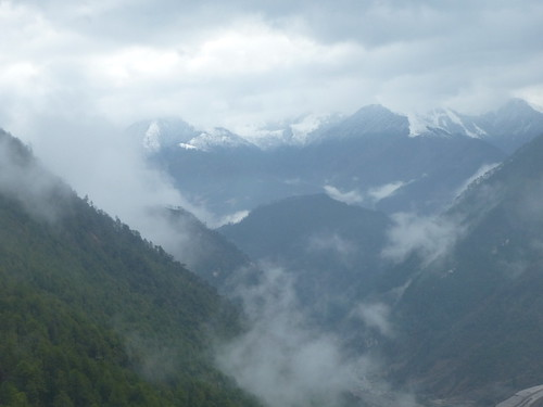 Yunnan13-Shangri La-Lijiang-Route (65)