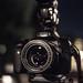 Leica R lens on a DSLR