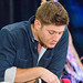 20130825_SPN_Vancon_2013_J2_Panel_BookAuction_IMG_5133_KCP