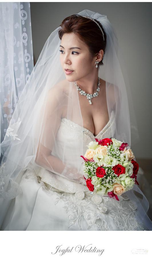 士傑&瑋凌 婚禮記錄_00082