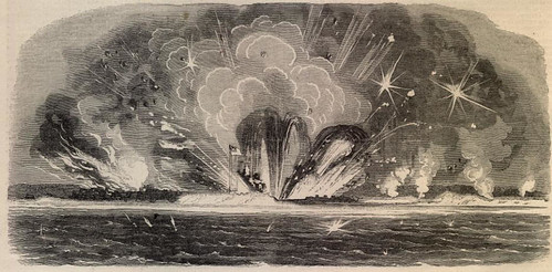 explosion-fort-moultrie