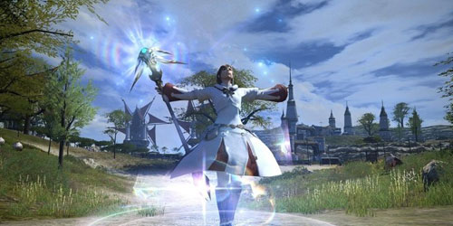 Final-Fantasy-14-companion