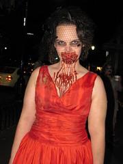 Silver Spring Zombie Night 2012