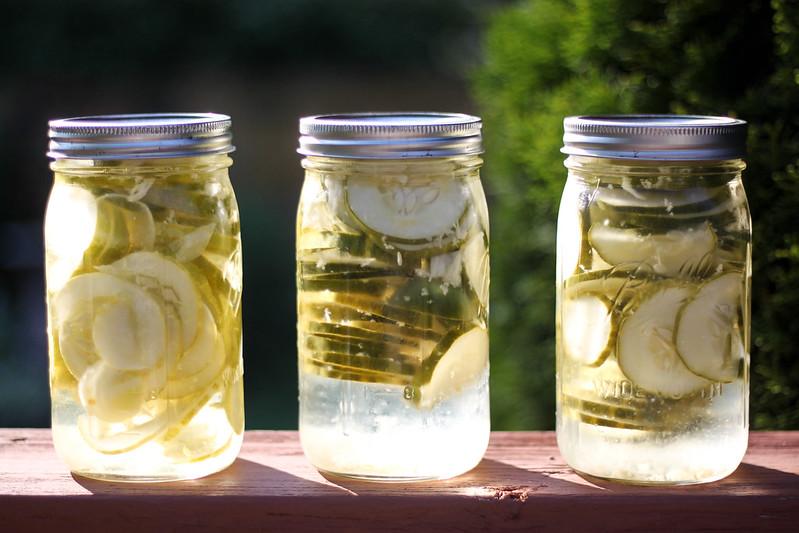pickles-8.jpg