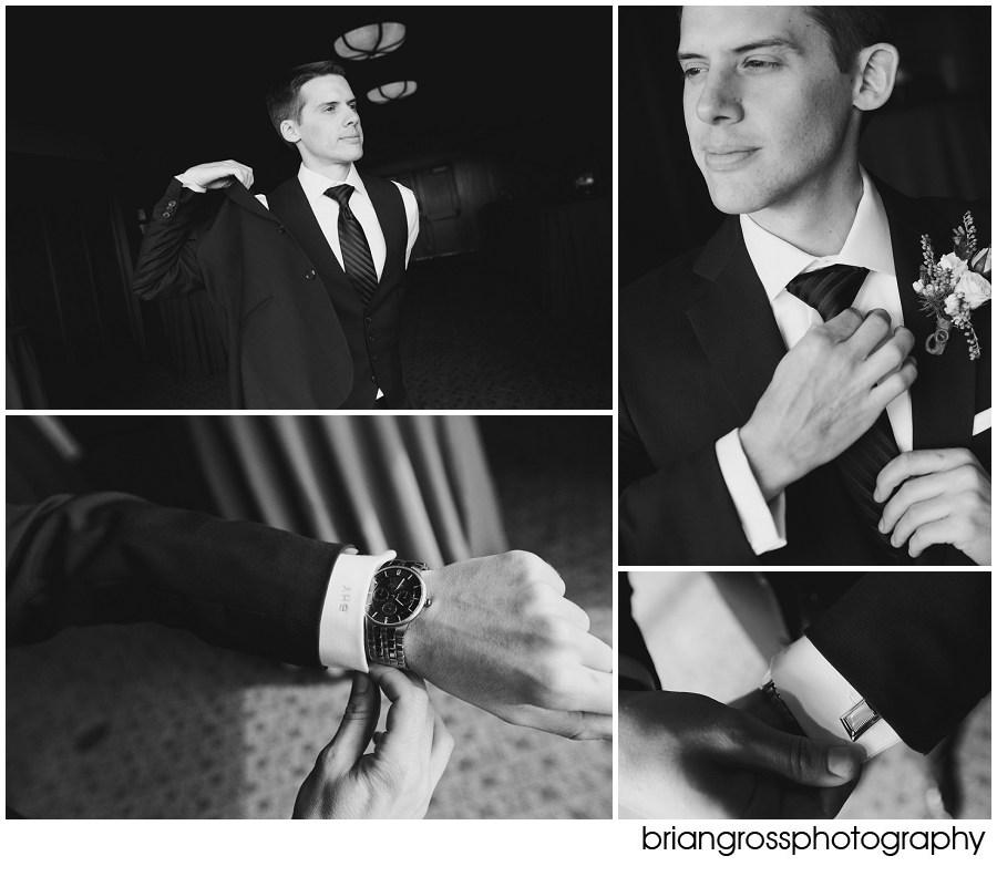 BlakeAndSarah_Wedding_BrianGrossPhotography-156