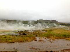 Iceland September 2013