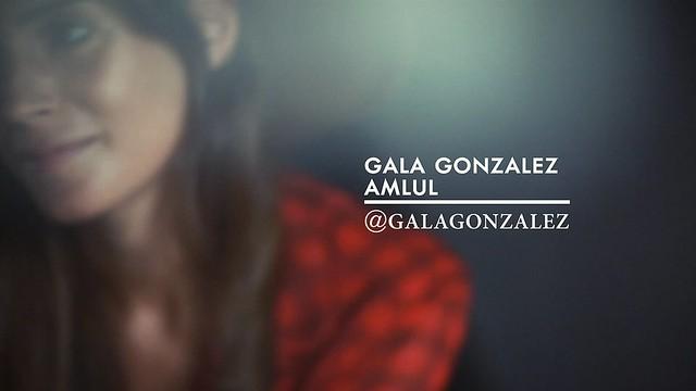 gala 2013-09-02 at 6.39.47 PM