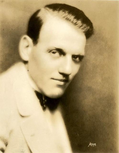 Willard Robison